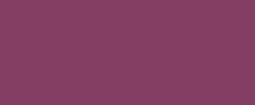 長崎市の季節の家庭料理教室 こんそーる